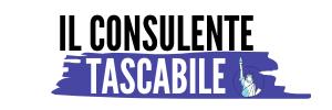 consulente tascabile